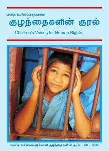 childrens-voices-for-human-rights-newsletter-issue-no68-1-638